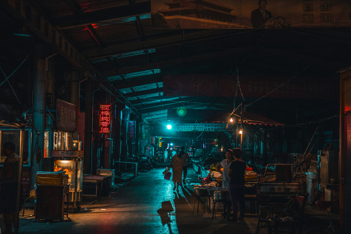 澳门老皇冠游艺场网址-好书免费领︱:陶瓷烧造