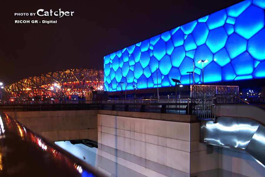 澳门在线赌场84-投资公司LOGO设计