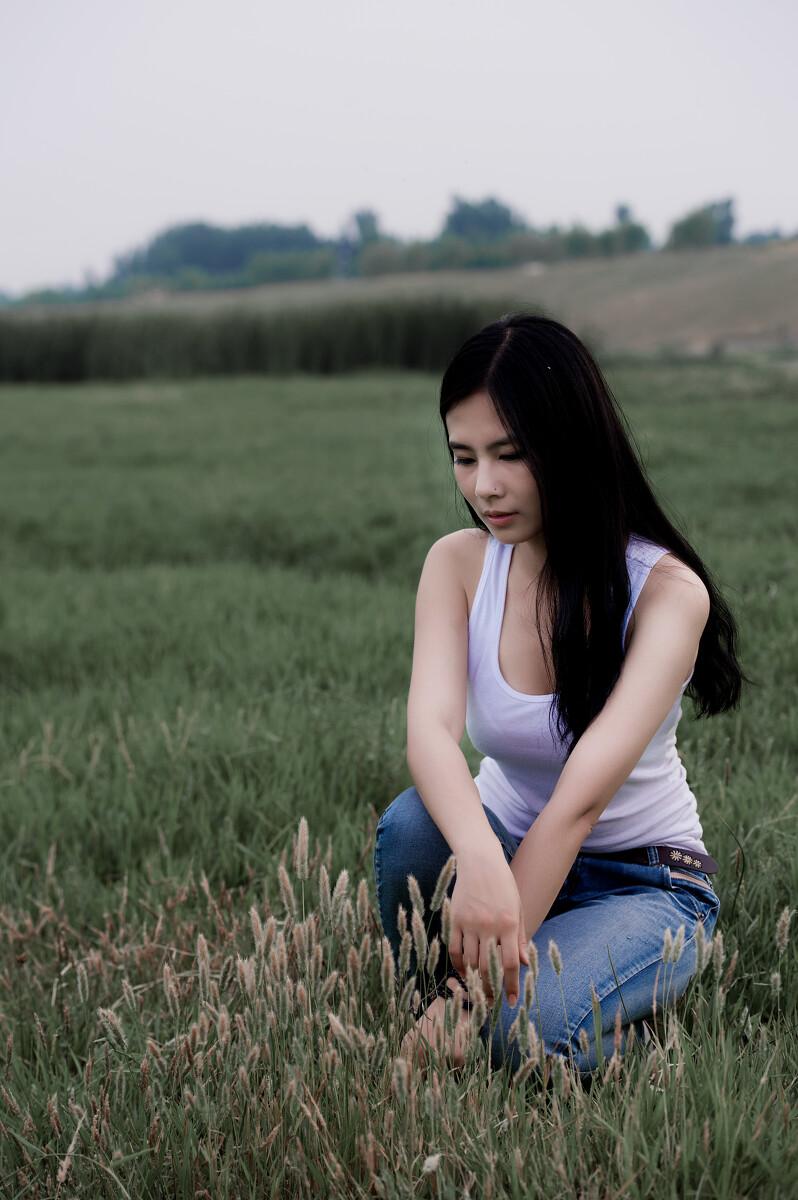 中国当代舞蹈发展到了什么水平?看看这个舞蹈双年展
