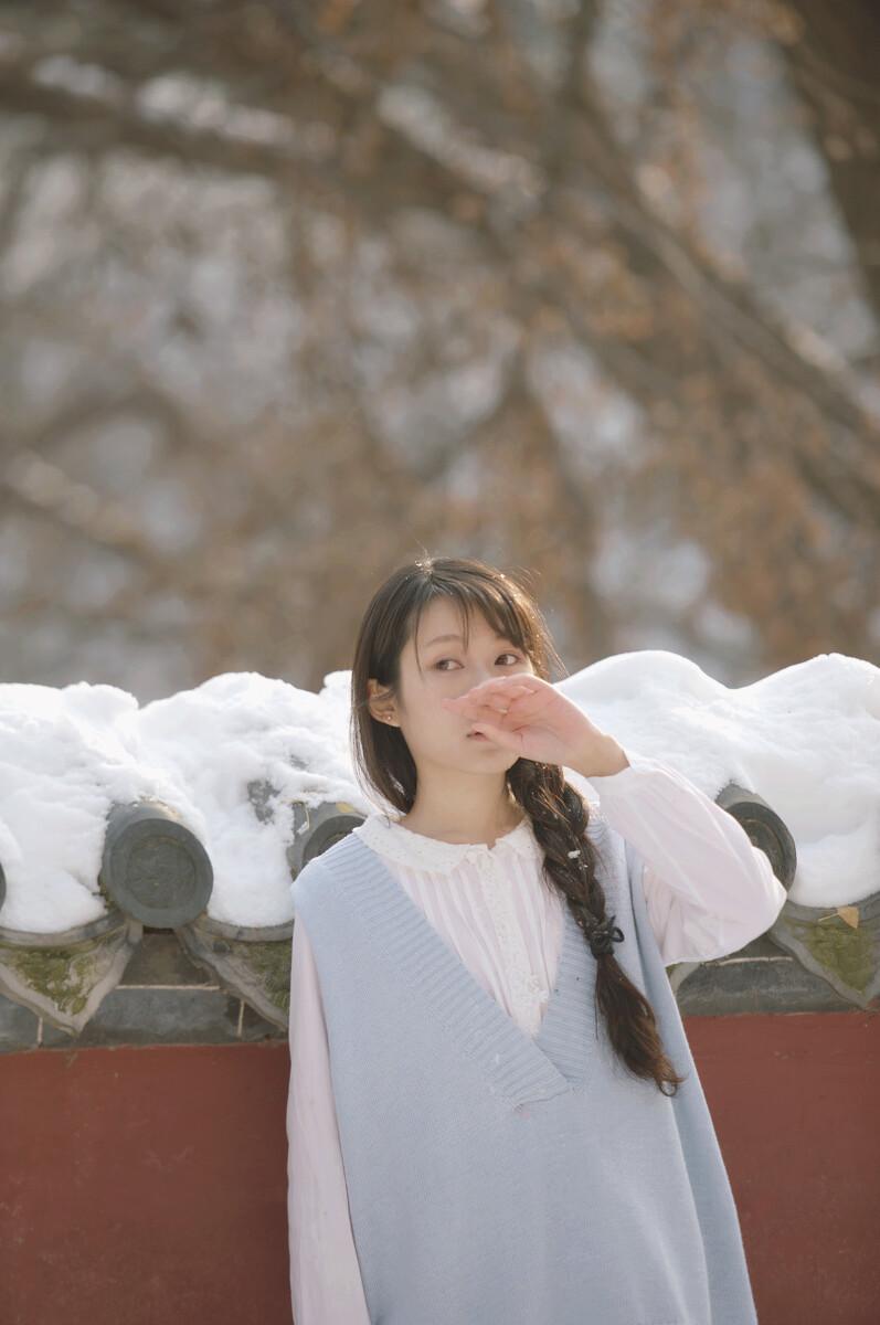 抖音3元1000粉网站-隶书元丰通宝谨防陷阱