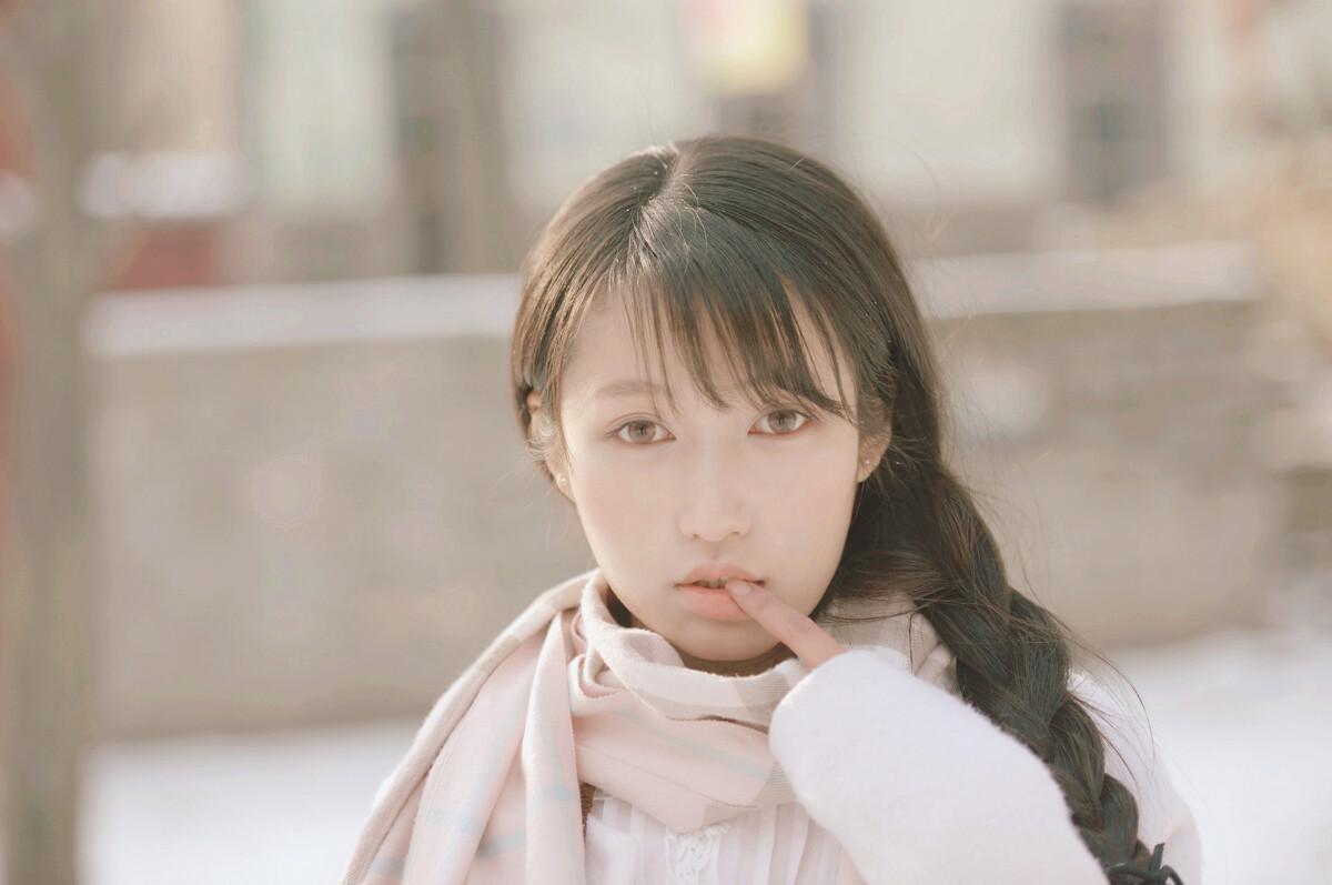 "glg娱乐国际-吃莲蓉豆蓉还是""马蓉""户外奇葩月饼挑战赛"