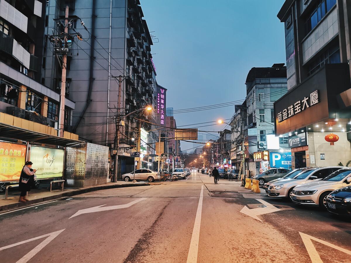 百乐宫登录-2020青海省中国农业银行校园招聘面试通知