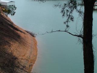 《秀色山河--广东从化》