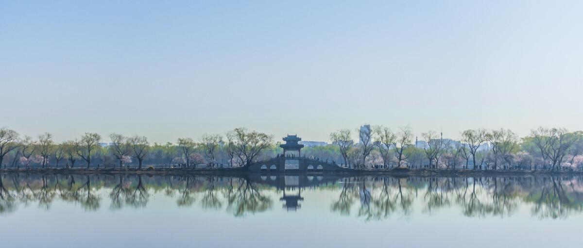 cba高清录像广东对北京-原创斗鱼移动端月活接近5000万存量竞争大胜外需关注什么?