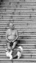 老人与狗.jpg