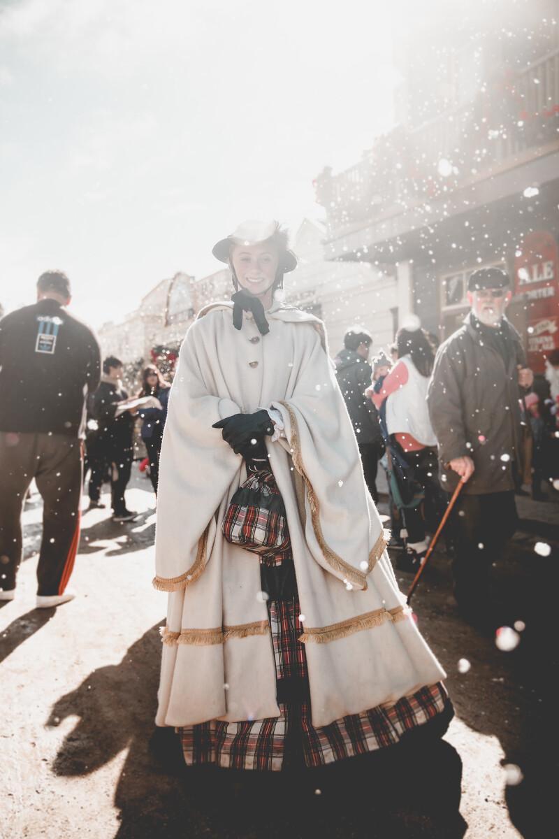 sstap无广告版-故宫博物院院长单霁翔:如何让故宫的文物活起来?