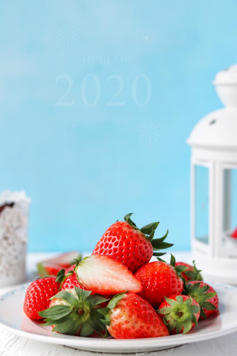 n0659-水果减肥有没有效?
