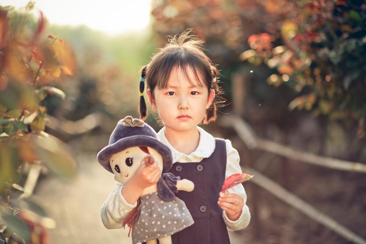 乱小说总目录-原创郭富城陪方媛过二人世界,特意减龄打扮缩小两人23岁年龄差