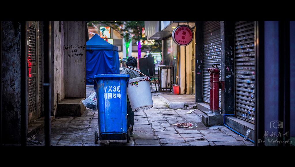 甘肃省餐饮服务单位全面恢复堂食就餐