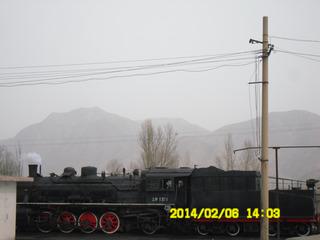 SDC10482