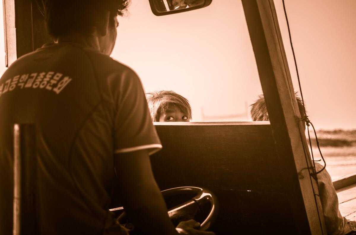 nb88app真人平台-魏大勋蹭杨幂热度炒新戏?王一博学历低素质差?耍大牌还爱装x的男演员?刘涛表里不一人缘差?杨烁自毁事业要退圈?