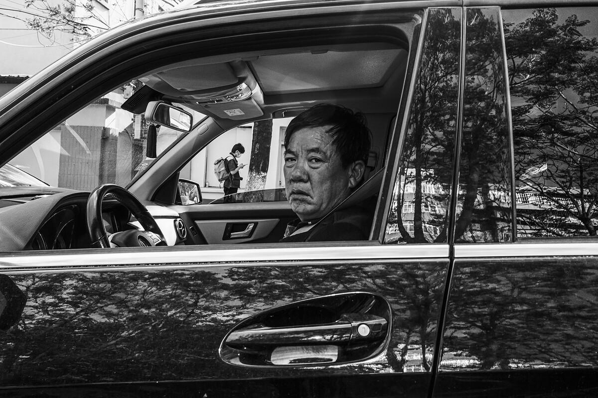 """pt老虎机规律-汽车限购正在""""松绑""""若被砸中可以-汽车快报-考虑哪些车?"""