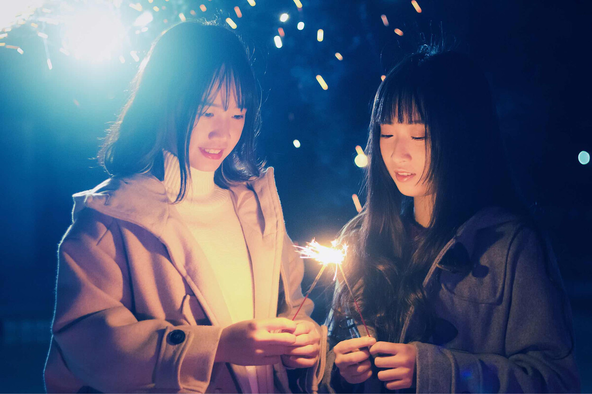 宝龙体育唯一官网- 发表时间:2019-12-02 12:09:54
