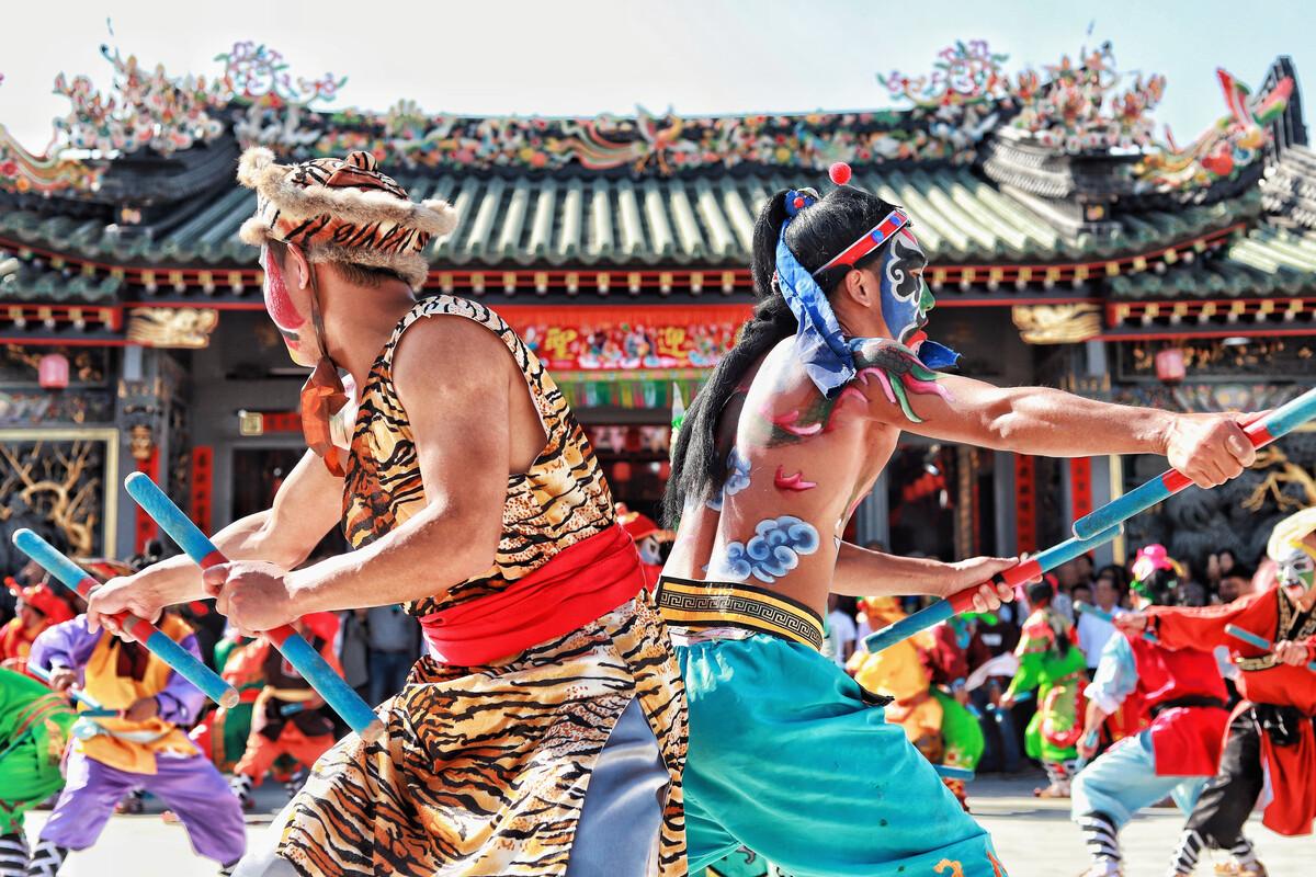 八达娱乐国际88-上海市商标许可办理流程时间和所需材料