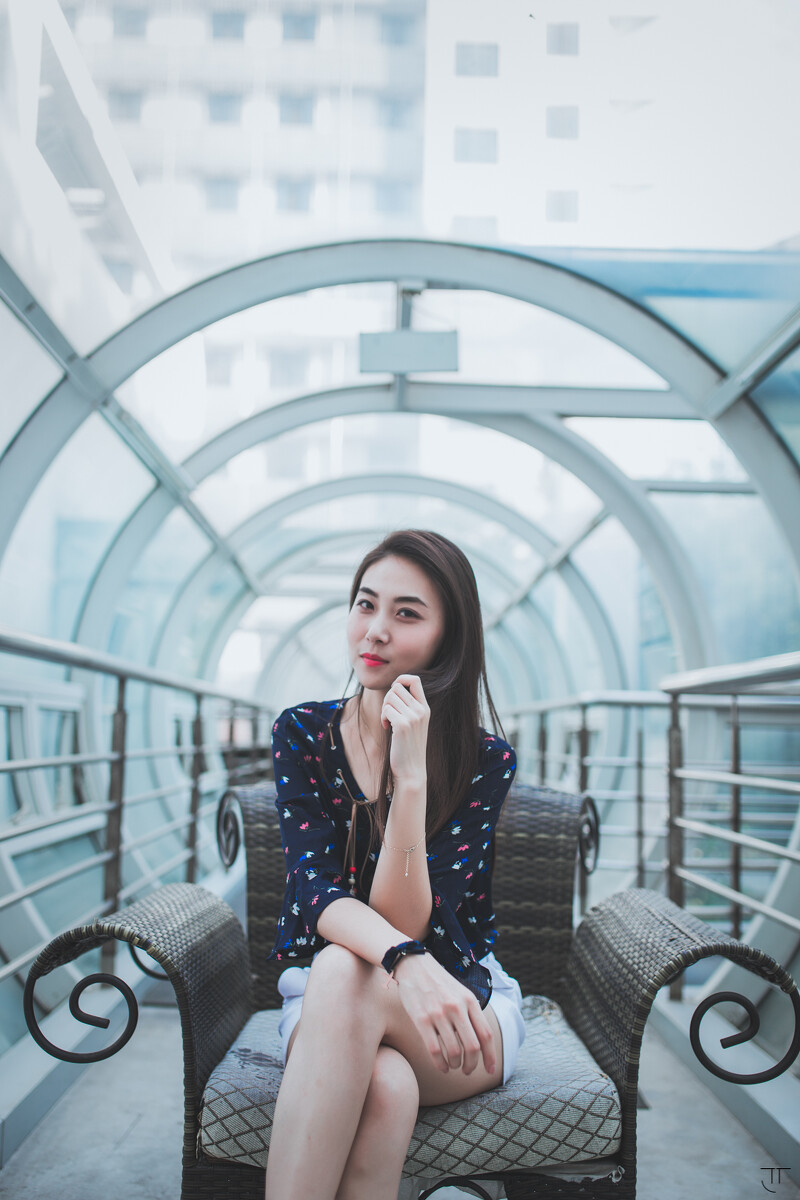 bodog59-声智科技陈孝良:AI时代的万亿语音市场你看到了么?