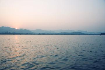 西子湖畔2