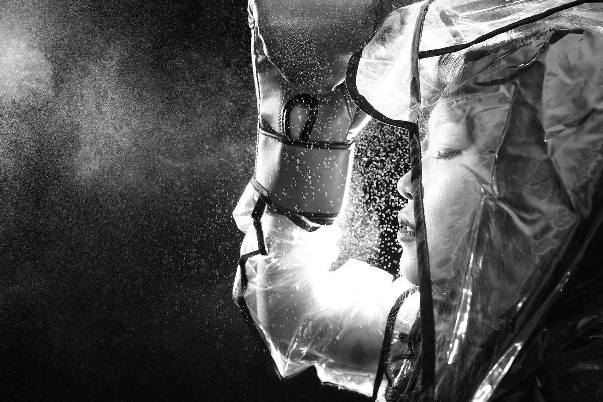 "manbetx万博全站pp下载-""百万英才兴重庆引才活动""西安交大专场招聘会举行"