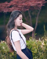 紫竹佳人-6