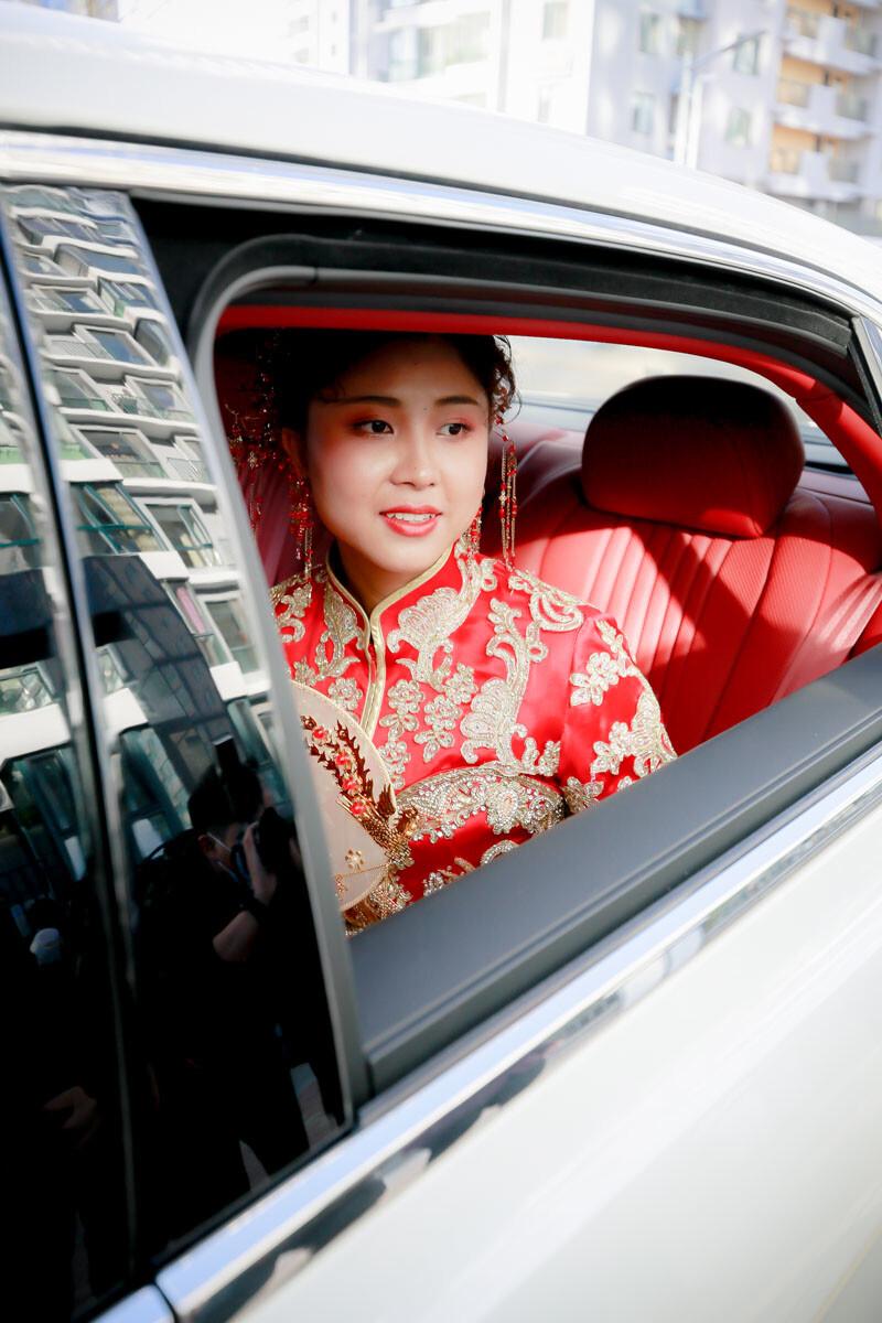 """白金弹头赚钱-媒体:山西省委""""连爆""""恰逢中央巡视组进驻"""