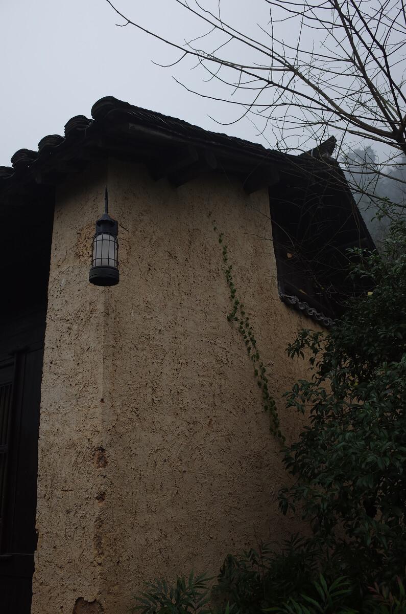 巴黎人线上代理-上海杨浦区少儿陶艺专业培训机构