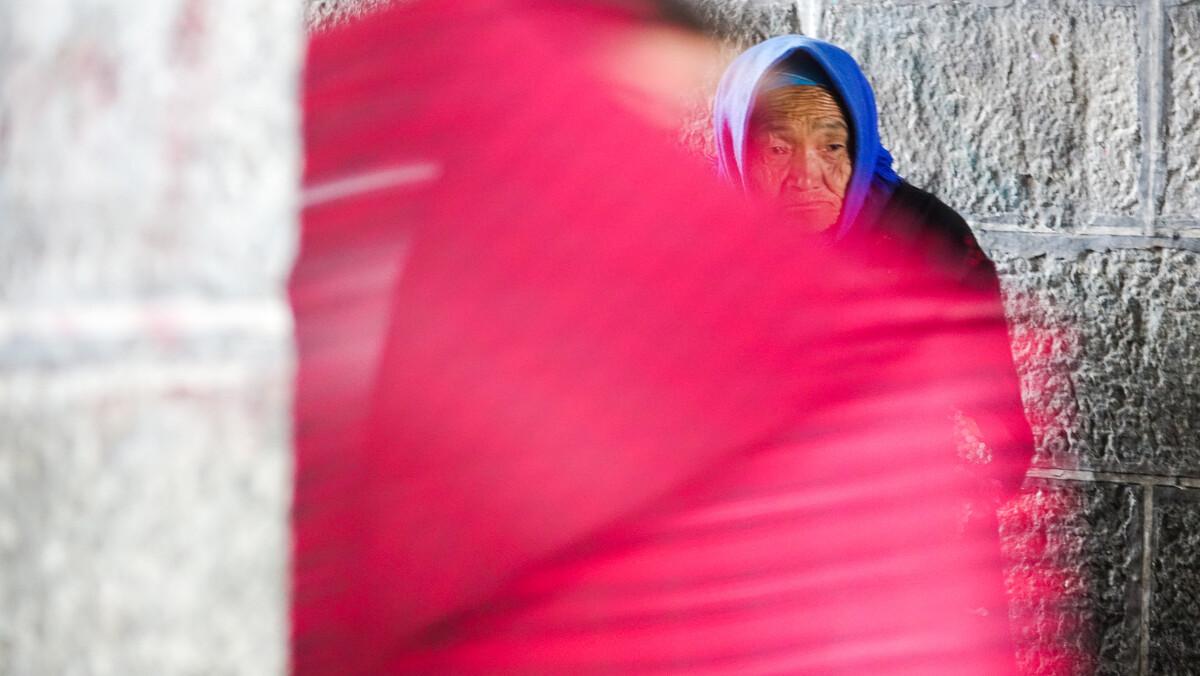 巴塞罗那巴特罗之家图片-双节将至,寿乡旅游升温