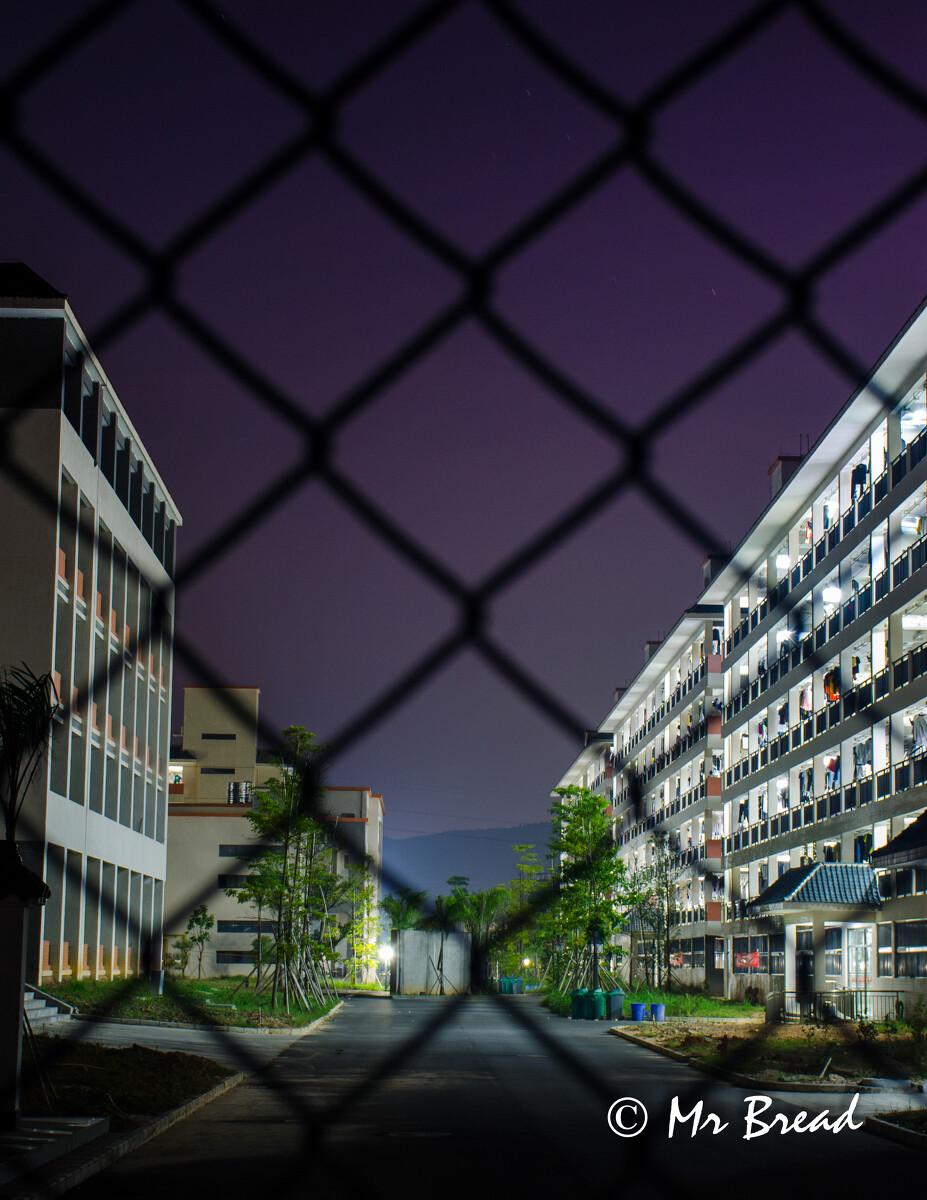 惠州护理学校招生_护理课程|分数|简章|就业_惠州卫生学校