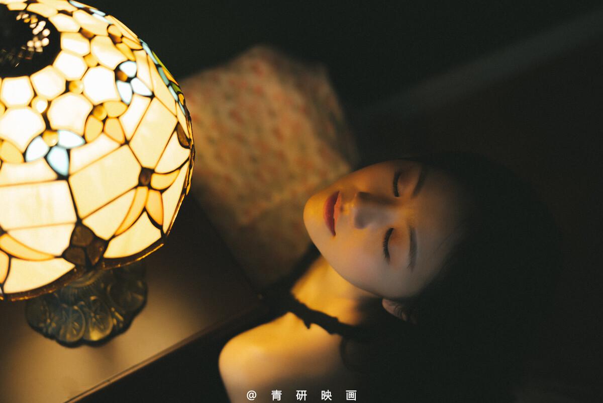 """谁有快播电影网站-岳阳楼区:老年大学进社区 """"银龄乐学""""成特色"""