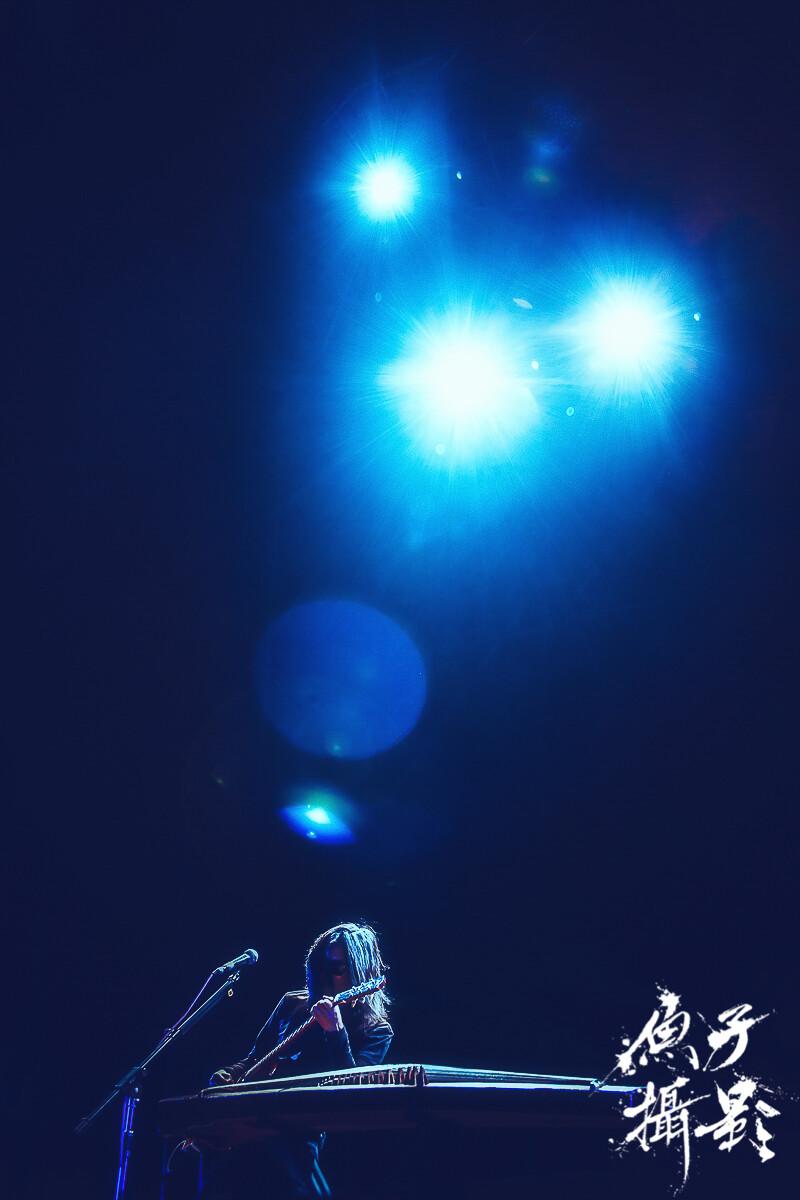 lovebet唯一官网-【雅昌快讯】38年重逢展——中央美术学院1978级老同学素描新作