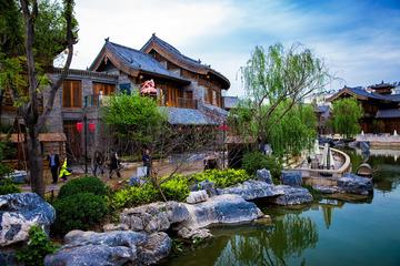 高唐县3-4月再生胶正在筑工程占比超预期