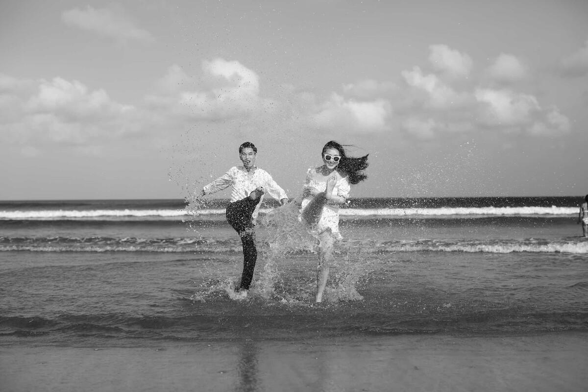 BET体育网址主页-顶尖舞者海外巡演之塞舌尔 精彩剧照 摄影@舞蹈中国-刘海栋