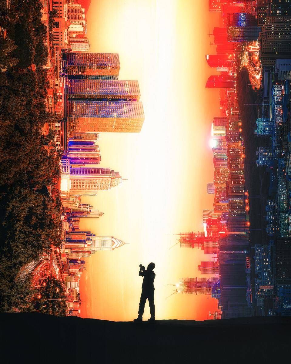 中国开源技术的未来,芯片、区块链皆大有可为