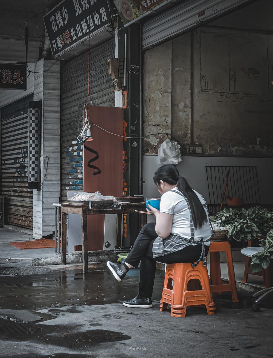 678娱乐捕鱼达人-七月香港旅游最佳去处 啤酒节带你玩转整个夏天