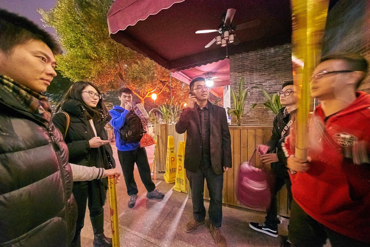 北行娱乐-中新广州知识城龙湖双珑原著全新组团将限量加推