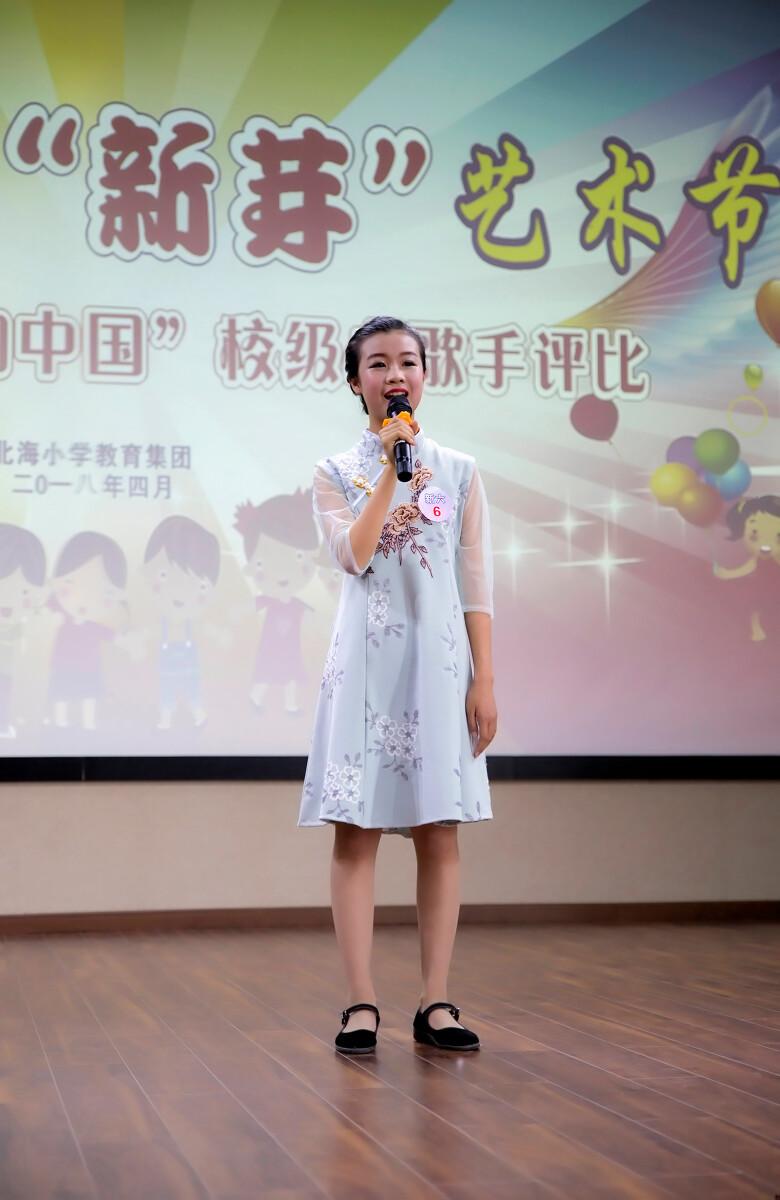 百乐门娱乐app下载-京东图床外链上传+图片展示