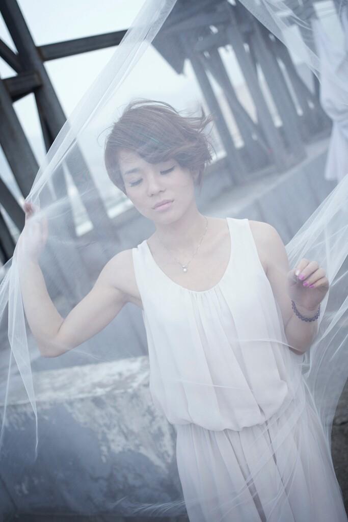 188金宝搏亚洲登陆-歌丝琪品牌女装 专属定制你的美丽
