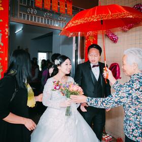 17-2.2婚礼