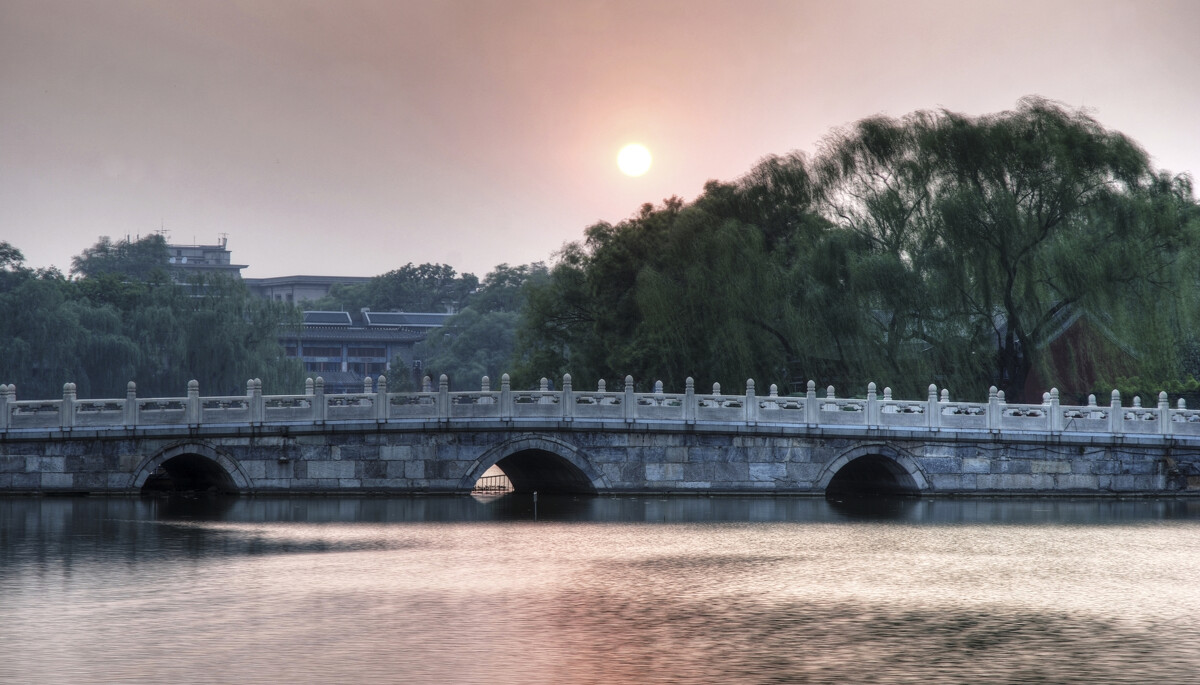 澳门威斯尼人app手机版-上海住房租赁行业动态及趋势分析