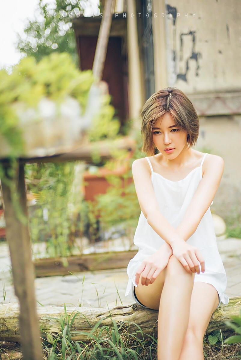 百发国际登录-原创中国女排名将再披国家队战袍,身材发福,网友:确定才退役1年?