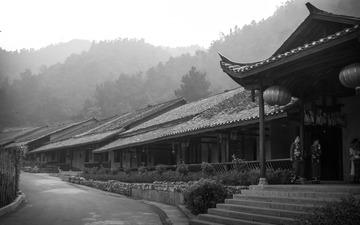 张家界2007-274