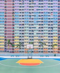 Rainbow-Choi Hung Estate