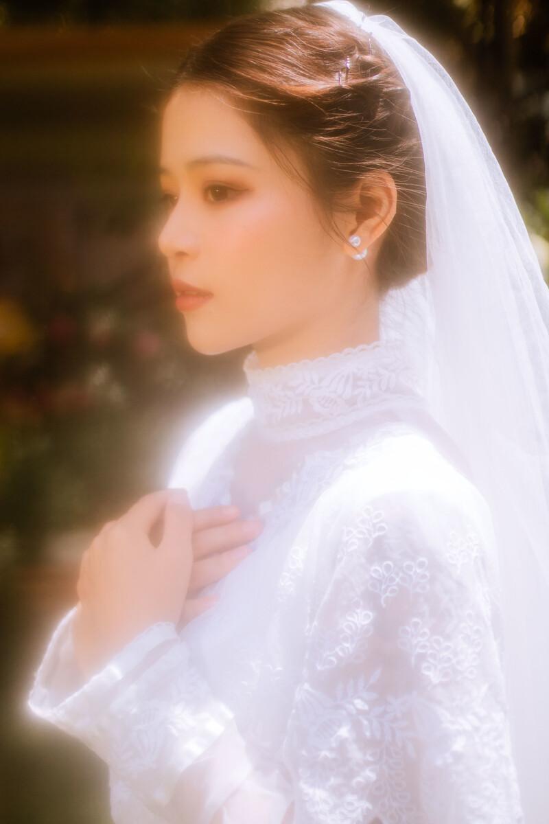 时光婚纱_时光印记婚纱摄影