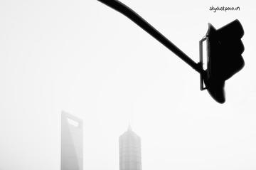 北京快三全天预测计划
