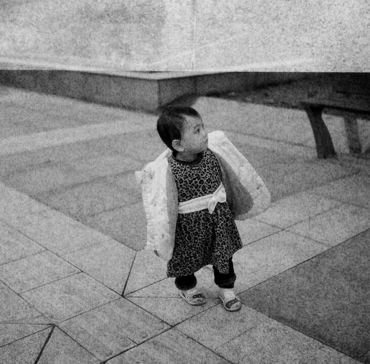 1one电竞-2019新疆塔城地区额敏县学前和中小学阶段特岗教师招聘160名公告