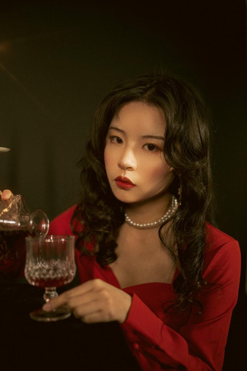 《爱情公寓5》来了,曾小贤成了客串