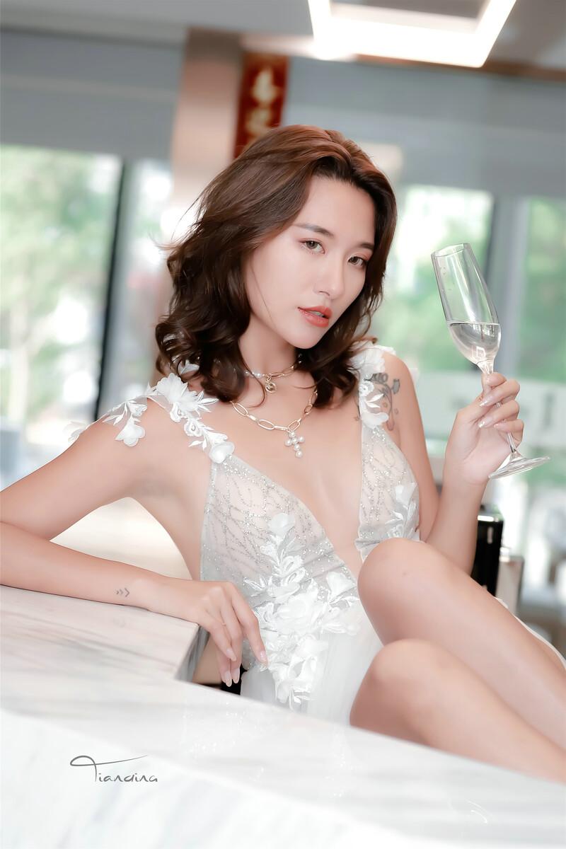 mg4377娱乐棋牌游戏-女子结婚后不孕长胡须,这是多囊卵巢综合征?