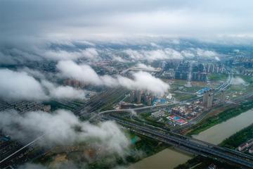 下一站,南京南
