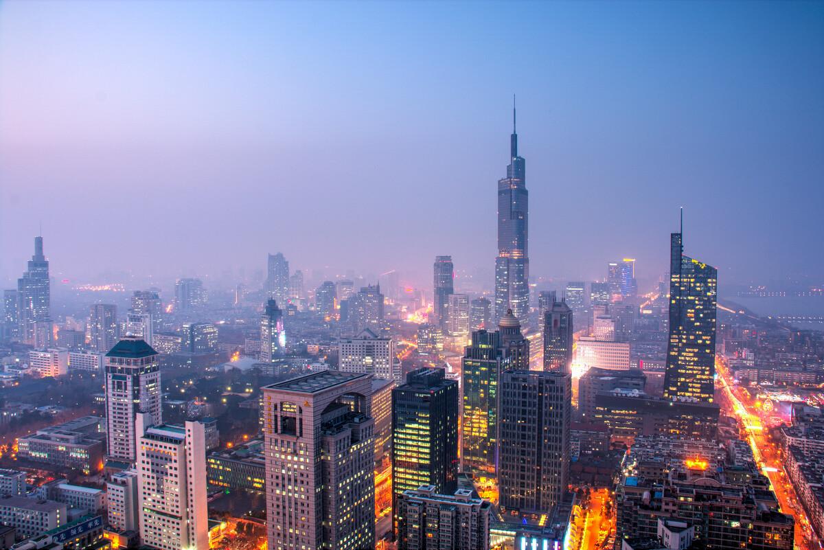 经济总量世界城市排名_世界经济总量排名