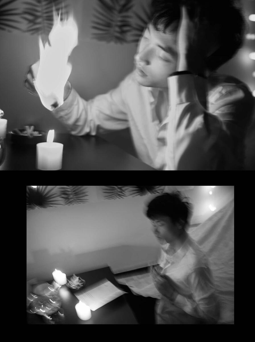 """bg系统彩票平台-湖南精选13个节目前往韩国交流演出 """"月光仙子""""将首尔起舞"""