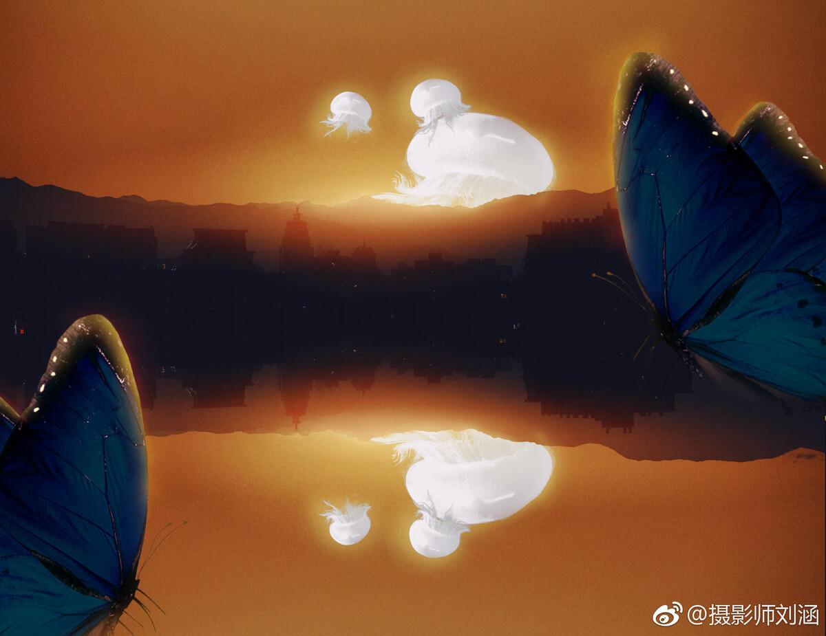 bbin官方正版-@杭州人,海潮寺复建在即,你还记得它过去的故事吗?