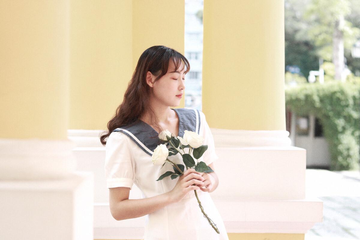 爸爸去哪儿电影百度影音-日本高中留学 共立女子第二高等学校